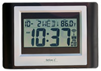 Atomic Clock photo